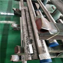 S32205无缝管标准-S32205精密光亮管