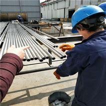 S31635无缝管生产-S31635大口径焊管