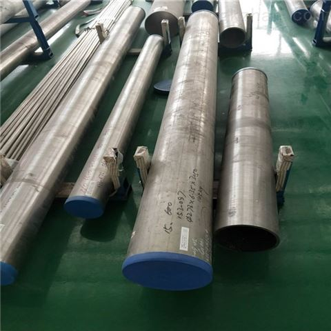Inconel617无缝管报价-Inconel617厚壁管