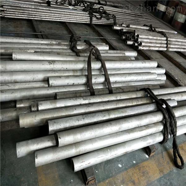 GH2136无缝管生产-GH2136大口径焊管