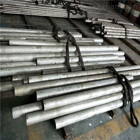 316H无缝管零切-316H大口径焊管