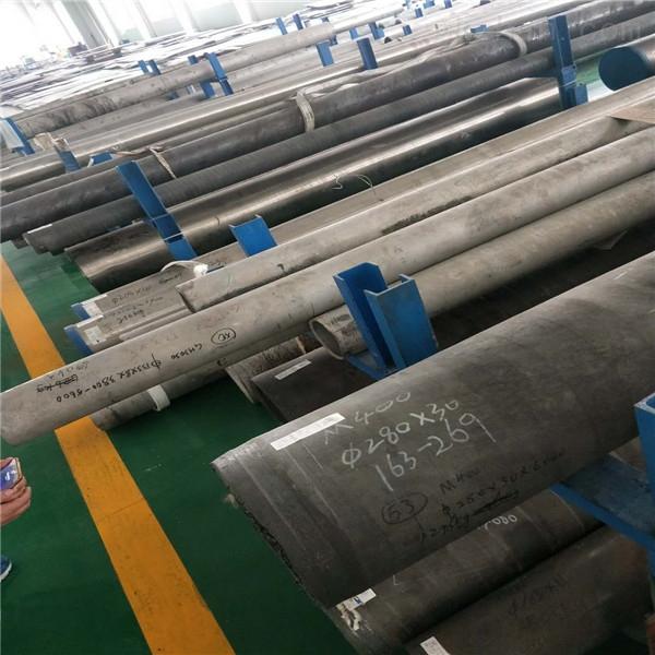 NS313不锈钢管生产-NS313精密光亮管