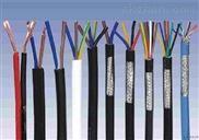 MHYBV500V-3*2*0.75 矿用通信电缆