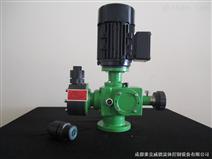 机械隔膜计量泵,絮凝剂计量泵,絮凝剂加药泵,加药计量泵