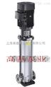 空调冲压泵,卫生级离心泵,立式多级离心泵厂家