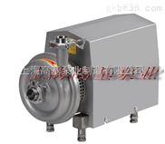 不锈钢食品级卫生泵,卫生级离心泵