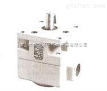 成都低压叶片泵YB1-2.5,YB1-4,YB1-6.3