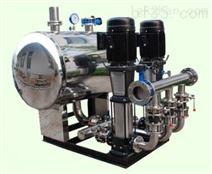 变频恒压供水控制器无负压、恒压供水控制器