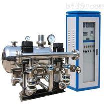 无负压供水变频控制柜 ABB变频控制柜 ABB变频水泵控制柜 控制柜