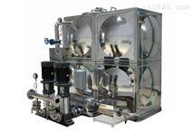 变频柜,软启柜,PLC,无负压变频供水,全自动变频供水控制柜,触摸屏