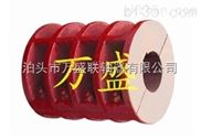 夹壳联轴器现货 现货出售夹壳联轴器