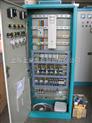 SQK-B变频控制柜