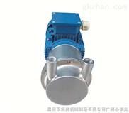 磁力旋涡卫生级离心泵
