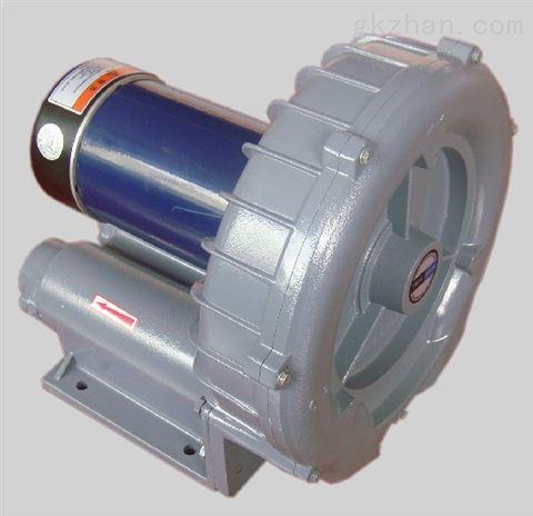 24V高压直流风机