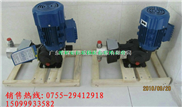 计量泵、隔膜计量泵、柱塞式计量泵、加药泵、液压隔膜计量泵