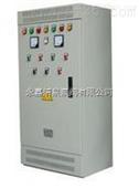 德力西电器控制柜 挂壁式控制柜 ABB变频柜 控制柜
