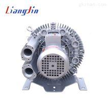 气体增压0.4KW小型旋涡气泵