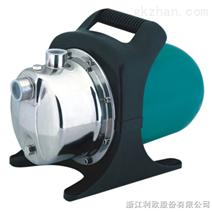 花园喷射泵/单相螺杆自吸泵/双管喷射泵的吸程