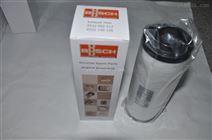 安阳普旭RA0063真空泵油雾分离器/排气过滤器