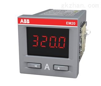 ABB模块