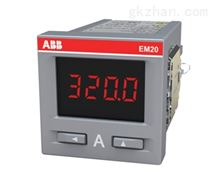 ABB??? /></a></td>