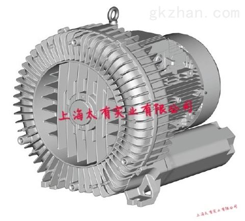 灌装机械设备优质高压式低噪音风机