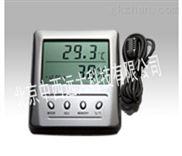 電子溫濕度表庫存現貨