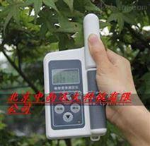 植物养分测定仪库存现货