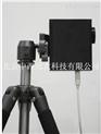 光谱照度计 型号:WH0-CL-200F