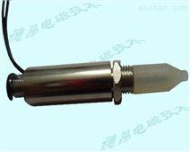 圆管电磁铁DO0925推拉式