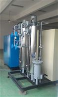 氨分解制氢炉装置