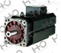 AMKCO电机SWU22314-311 1.85KW 380V