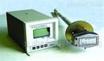 氧化锆氧量分析仪现货