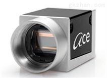 德国Basler相机Ace系列ACA2440-20GM