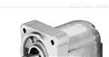 AR16-FR01C-22日本YUKEN的液压站泵,油研使用明细