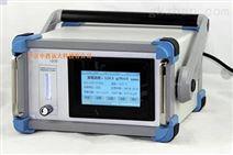 台式臭氧气体浓度分析仪:KF03-UV0Z-1200