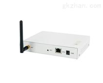 码讯光电MX-180室内有线基站