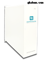 電力有源濾波器 APF-100A