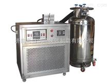 液氮低温槽&冲击试验低温槽比较-液氮低温槽现货冲击试验低温槽