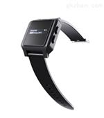 智能手表MX-220-M