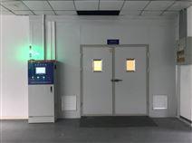 孝感電子產品老化實驗房