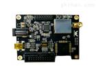 MX-100MX-100 码讯光电 30m测距板