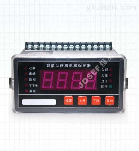 ZBH60Y-800/5A-4Y智能型微机?;て? width=