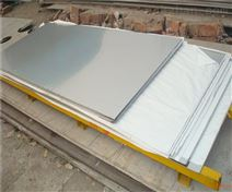 Monel400不銹鋼板