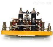 JL7-5A三相交流继电器