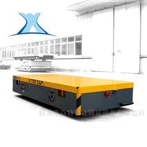 AGV小車 磁導航可編程重載搬運電動平板車