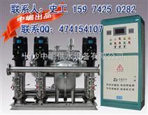 许昌变频调速给水设备、郑州水泵控制柜价格,请问你追求什么