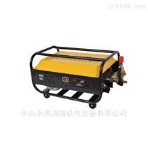 洗车行用高压熊猫清洗设备机器清洗机