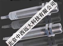 红外温度传感器 1.5米 型号:HI811-SLS-300