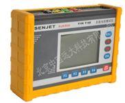 直流电阻测试仪型号:M365592